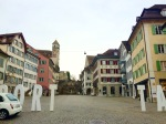 Old Town, Ripperswil